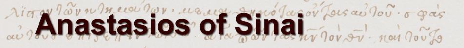 http://www.anastasiosofsinai.org/uploads/2/1/4/8/2148650/header_images/1288652968.jpg